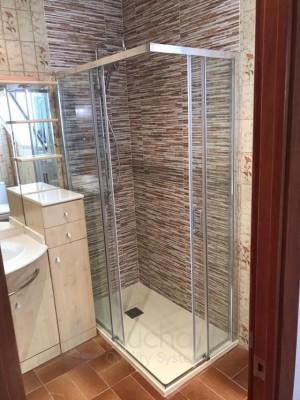 cambiar-bañera-por-ducha-en-manzanares-el-real-VgpE.jpg