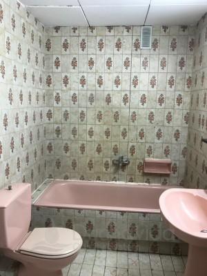 cambiar-bañera-por-ducha-en-pozuelo-de-alarcon-EpHj.jpg