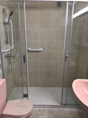 cambiar-bañera-por-ducha-en-pozuelo-de-alarcon-oOQQ.jpg