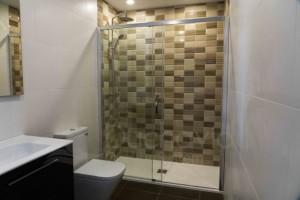 cambiar-bañera-por-ducha-en-rivas-vaciamadrid-QcRi.jpg