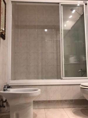 cambiar-bañera-por-ducha-en-san-agustin-del-guadalix-KD1t.jpg