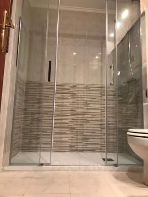 cambiar-bañera-por-ducha-en-san-agustin-del-guadalix-q21r.jpg