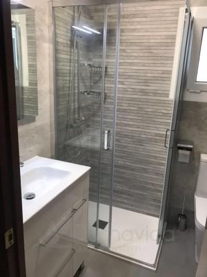 cambiar-bañera-por-ducha-en-san-fernando-de-henares-eTaG.jpg