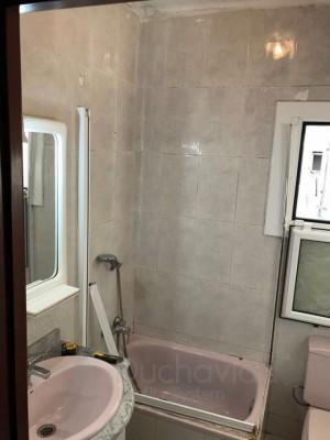 cambiar-bañera-por-ducha-en-san-fernando-de-henares-kw7R.jpg