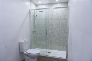 cambiar-bañera-por-ducha-en-san-sebastian-de-los-reyes-6MQH.jpg