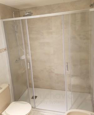 cambiar-bañera-por-ducha-en-tres-cantos-bZ4s.jpg