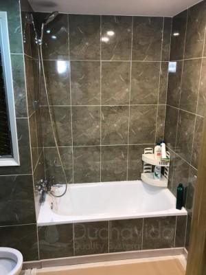 cambiar-bañera-por-ducha-en-valdemoro-Dpz2.jpg