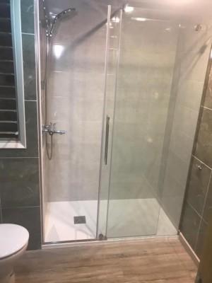 cambiar-bañera-por-ducha-en-valdemoro-KNY8.jpg